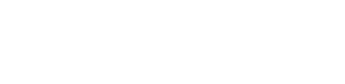 siworks_Logo_2016_transparent_WEISS